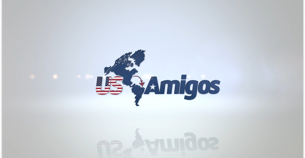 8c33c68d4a9 Comprar nas lojas dos EUA e receber no Brasil-USAMIGOS